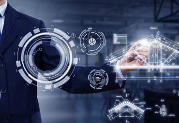 Как современные системы автоматизации помогают улучшить работу компании