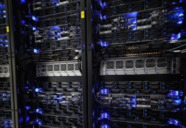 Почему администрирование серверов лучше отдавать на аутсорсинг