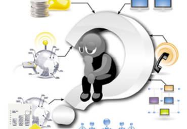 Выбор оптимального провайдера Интернета
