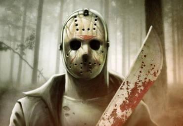 Есть ли польза от просмотра фильмов ужасов?