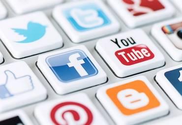 Основные секреты популярности в социальных сетях