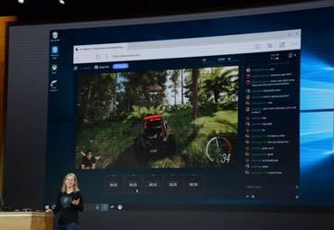 Игровой режим в Windows 10: эффективность и инструкция по включению