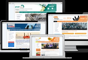 Компания Dvacom становится одним из лидеров в сфере раскрутки сайтов