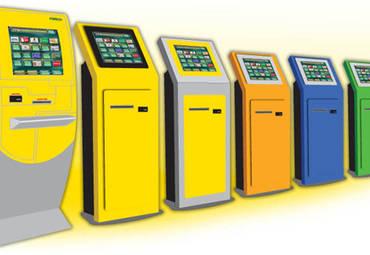 Бизнес с терминалами оплаты получил доступ к качественным и недорогим комплектующим