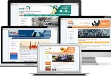 Коммерческий сайт: почему его создание необходимо доверить только специалистам