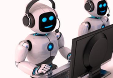 Программа «Звонок» – эффективный инструмент по работе с клиентами
