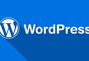Что помогло Wordpress стать лучшим среди всех движков для сайтов