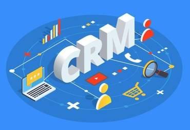 Как CRM помогает компании работать более эффективно