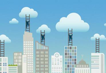Перенос ИТ-инфраструктуры в облако