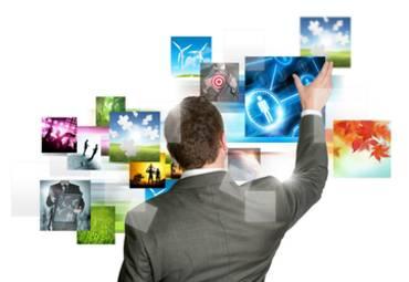 Разработка веб приложений - современный подход к увеличению дохода компании