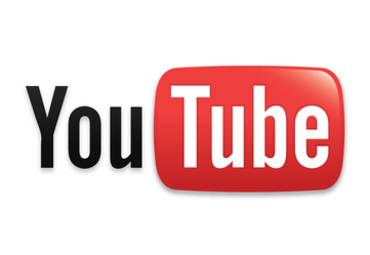 Рекомендации по накрутке просмотров видео на Youtube