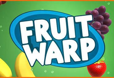 Особенности игрового слота Fruit Warp из kazino vulkan