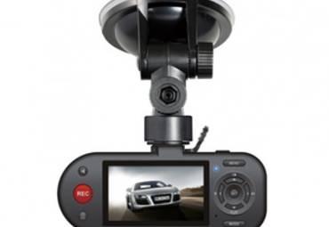 Тестируем AdvoCam-FD4 Profi-GPS: Full HD-регистратор с GPS-модулем