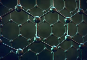 Найдена замена графену — полупроводник толщиной в один атом