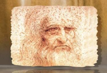 10 гениальных изобретений Леонардо да Винчи