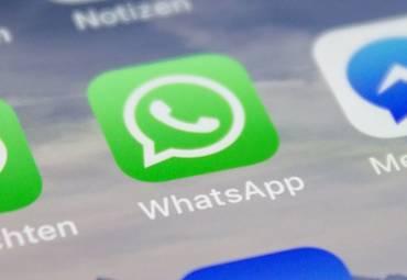 ESET уличила новую схему мошенничества в WhatsApp