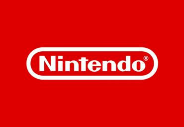 Какой будет следующая игровая консоль Nintendo?