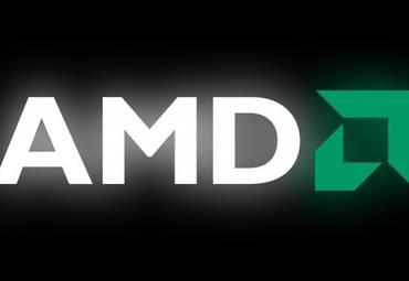 AMD определённо является победителем в консольных войнах