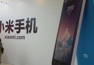 iPhone теряет позиции в Китае