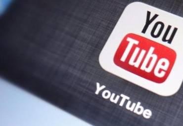 YouTube будет платным