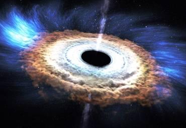 Стивен Хокинг так и не нашел ответа на свою самую интересную научную загадку