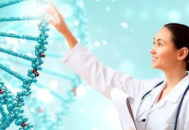 Ученые из Австралии обнаружили новое генетическое заболевание