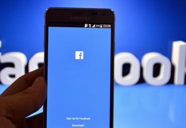 Facebook купила стартап, создавший технологию добавления и удаления изображений в видео