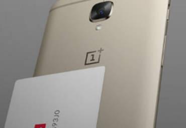 Генеральный директор OnePlus сказал, что OnePlus 5 станет «самым тонким флагманским телефоном»