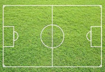 Создан материал, в 1 грамме которого «уместится футбольное поле»