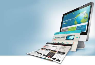 Как выбрать товар для интернет-магазина: советы от сервиса sitebuilders.club