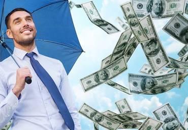 Полезные советы для тех, кто хочет быстро выплатить кредит