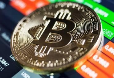 Несколько проверенных способов заработка Bitcoin