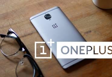 Обзор особенностей OnePlus 3T