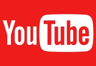 Советы по заработку на сайте Youtube