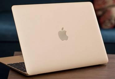 Положительные и отрицательные стороны MacBook