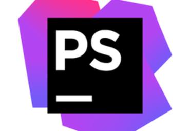 Новый JetBrains PhpStorm 2017.3