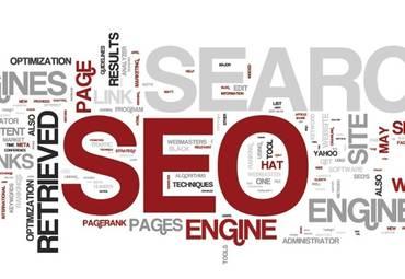 Как продвигать сайт в поисковых системах?