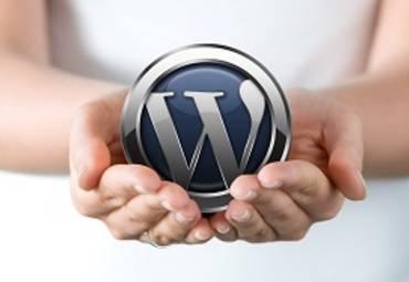 WordPress – популярная платформа для блогов и сайтов!