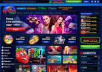 Игры в онлайн-заведении Вулкан Ставка