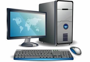 Скупка компьютеров в СПб осуществляется на выгодных условиях
