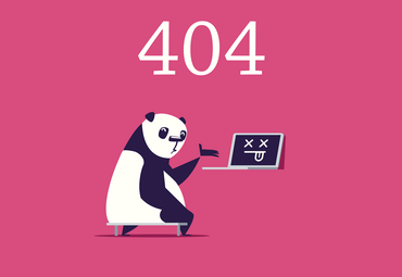 Как настроить ошибку 404 в сайтах на CMS Битрикс