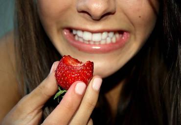 Самые популярные стоматологические мифы. Пора их разрушить!