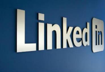 Деловая соцсеть LinkedIn завершила квартал с большим ростом продаж