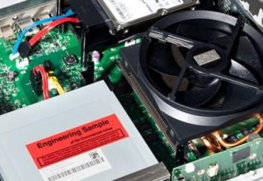 Xbox One сможет беспрерывно работать 10 лет