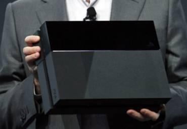 Архитектор PS4: потенциал консоли раскроется через 3—4 года