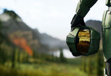 Microsoft анонсировала новые части главных эксклюзивов Halo и Gears of War