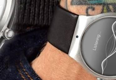 Дизайнер показал концепт умных часов Apple