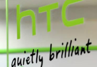 HTC готовит планшет и наручный компьютер