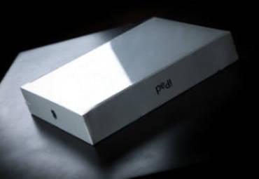iPad 2 - самый популярный планшет в линейке Apple