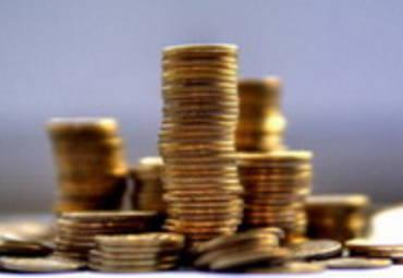 Десять самых богатых ИТ-персон